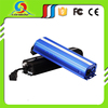 Hydroponic digital dimmable electronic 1000w ballast for MH/HPS lamp