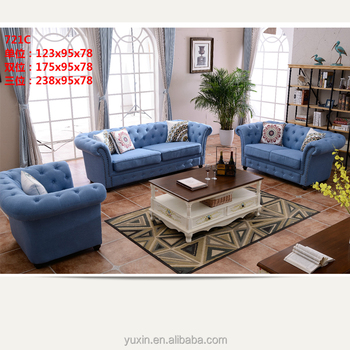 Best Selling Model Cheap Home Sofa Furniture In Guangzhou - Buy Cheap Home  Furniture,3 Seater Wooden Sofa,Guangzhou Sofa Product on Alibaba.com