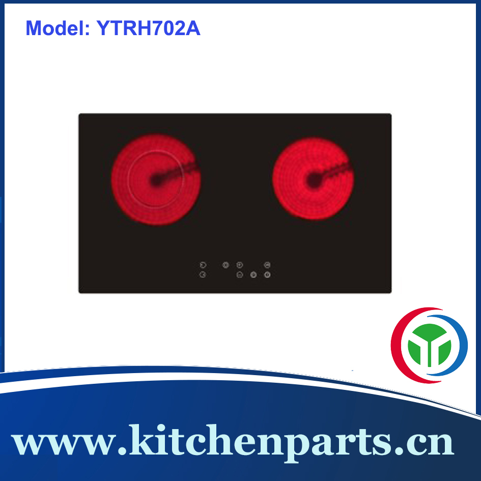 2 burner electric cooktop 2 burner electric cooktop suppliers and at alibabacom