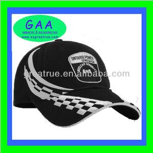 High quality embroidery patch trucker cap,custom trucker cap