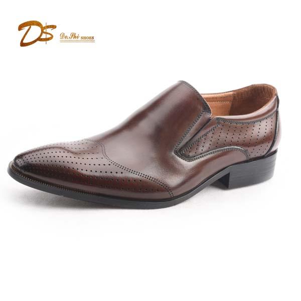 703d763c819ee مصادر شركات تصنيع أحذية الأفريقية وأحذية الأفريقية في Alibaba.com
