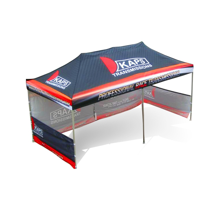 Marques free standing tents grand vending tent for sale  sc 1 st  Alibaba & Marques Free Standing Tents Grand Vending Tent For Sale - Buy Free ...