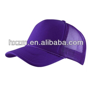 b6d5fb37092 Wholesale Blank Trucker Hats