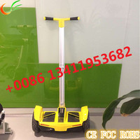 2017 Off Road Style 12 Inch Two Wheels Balance Scooters Electric