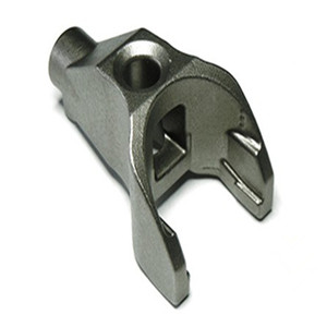 Cummins diesel engine spare parts 6CT injector clamp 3910279