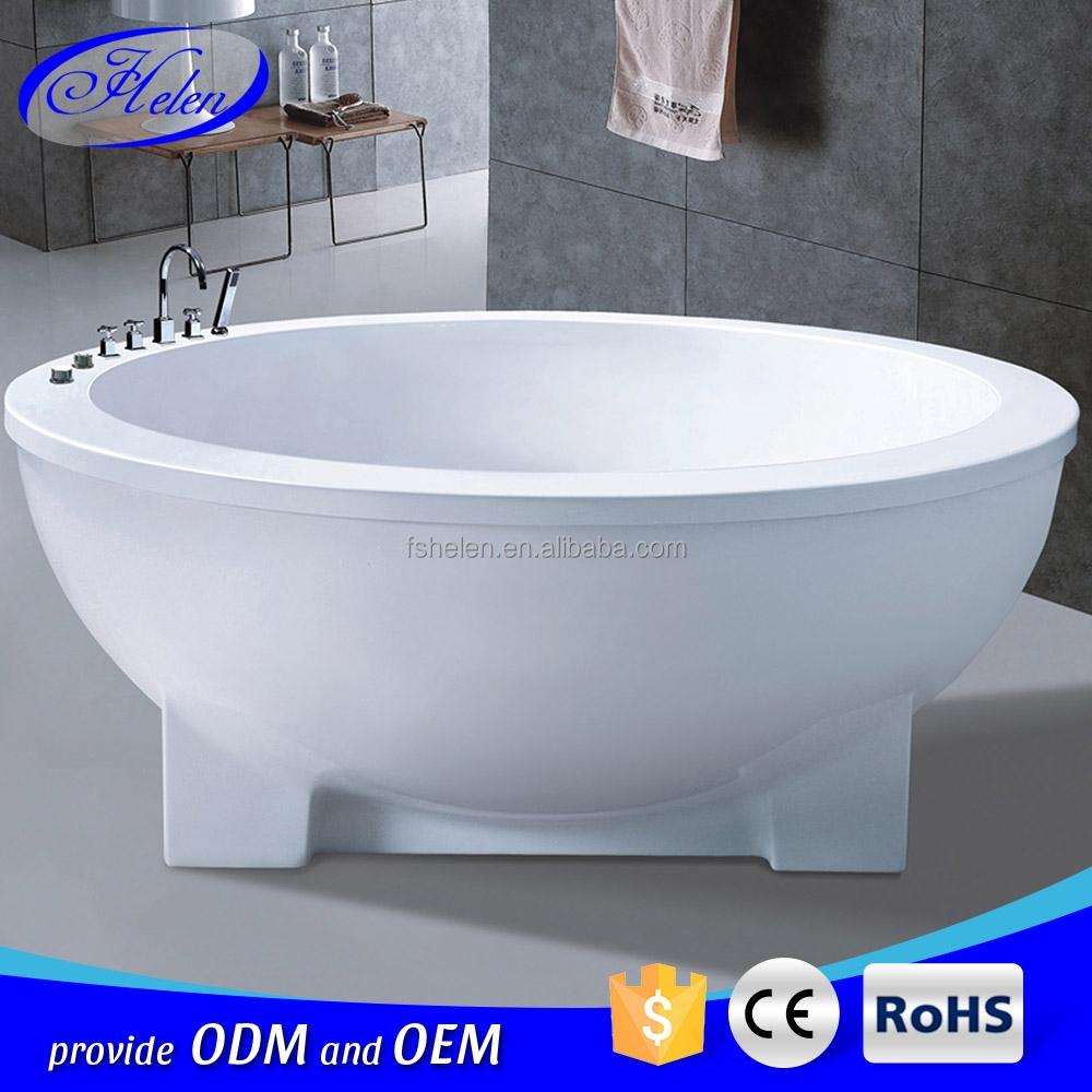 China White Tub, China White Tub Manufacturers and Suppliers on ...