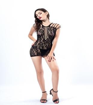 Maria ozawa lesbian online