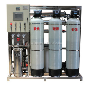 drinking ro water filter/ household ro water purifier system / domestic reverse osmosis system water purification