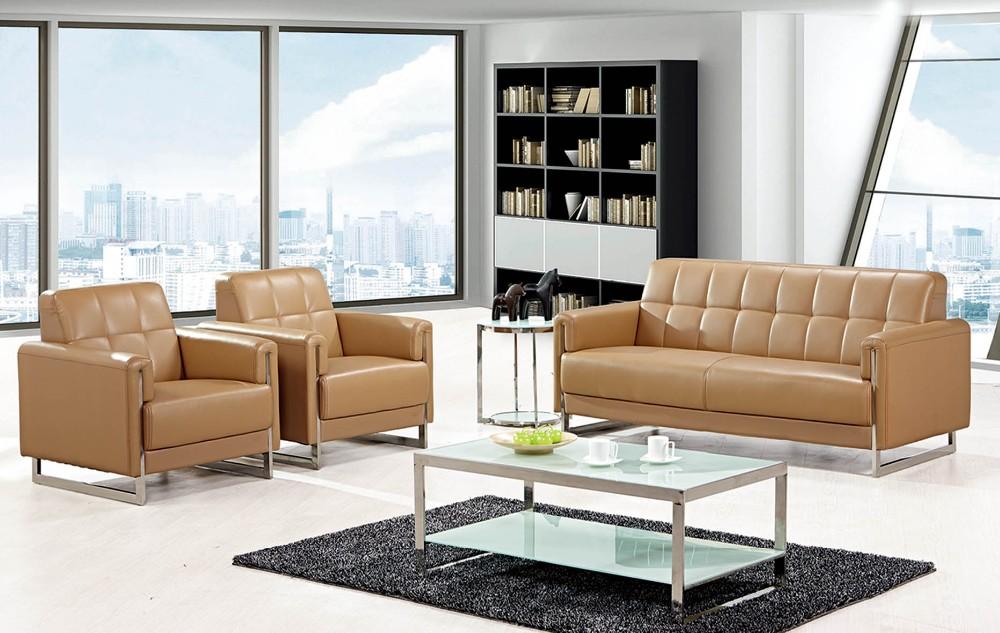 Germany sofa brand mjob blog for Sofa bed germany