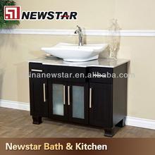 Vessel Sink Stands Wholesale, Vessel Sink Suppliers   Alibaba