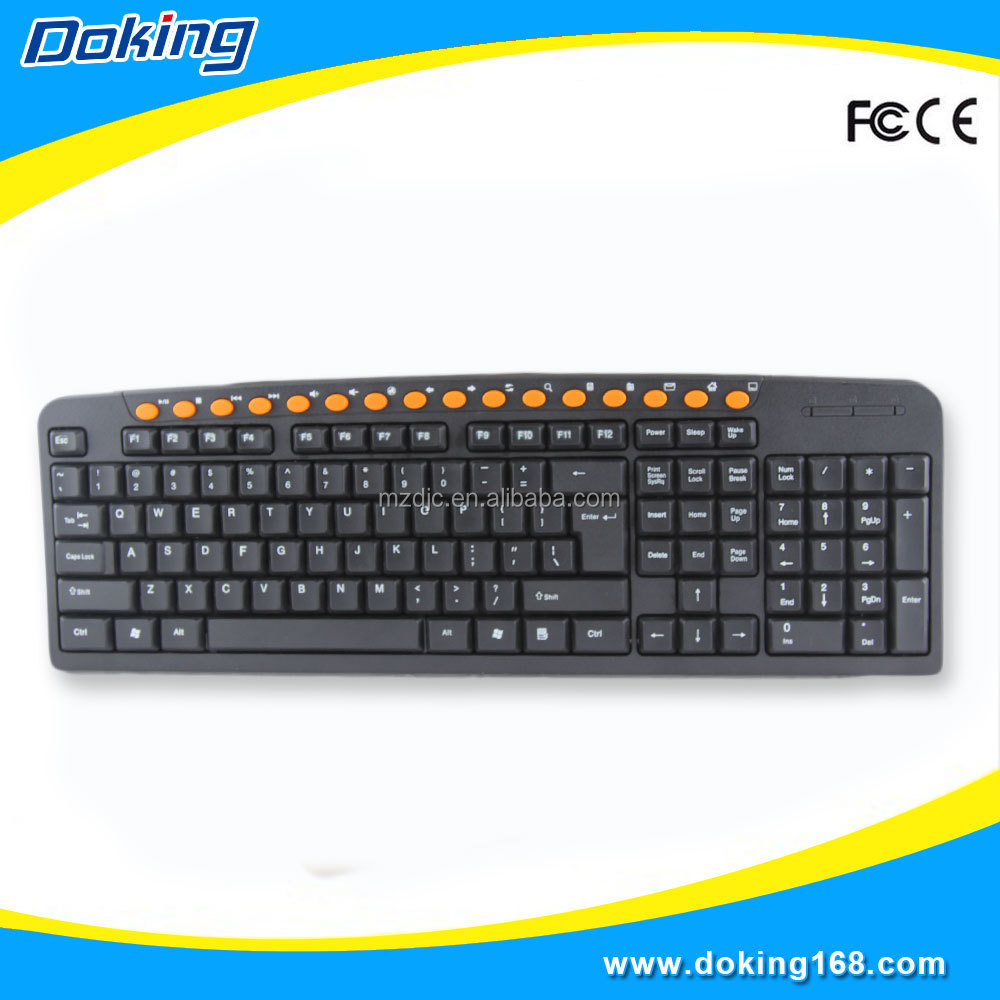 ergonomics style usb interface type wired keyboard buy wired keyboard slim keyboard mechanical. Black Bedroom Furniture Sets. Home Design Ideas