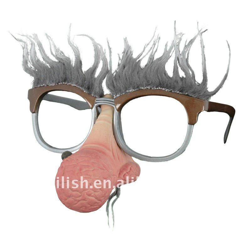Картинки смешные людей с усами и в очках ханурики