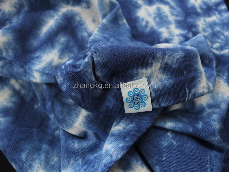 bbf5af48685d Clothing Wholesale Best Sale Custom Tie Dye T Shirts