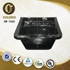 hair salon wash basins shampoo basin