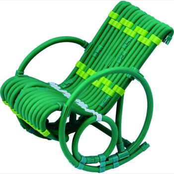 Awe Inspiring Building Sticks Blocks Set For Kids 3D Puzzle Flexible Rods Construction Stem Toys Diy Games For Imagination Education Buy 3D Puzzle Flexible Rods Uwap Interior Chair Design Uwaporg