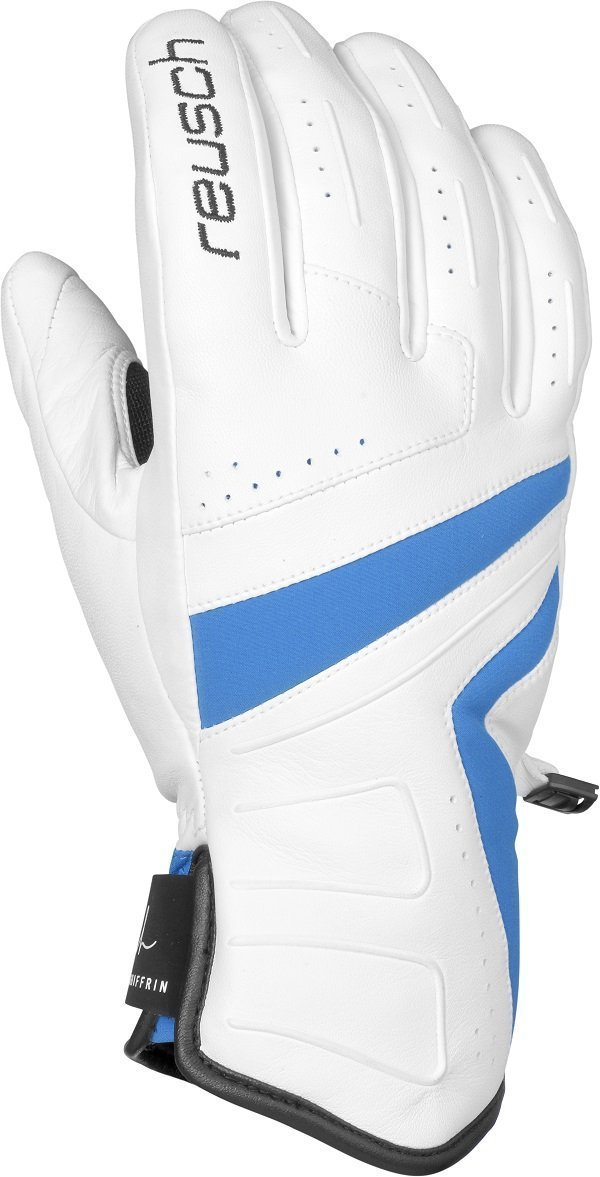 Get Quotations · Reusch Snowsports Mikaela Meida Dry Ski Gloves 7f789805ee4e