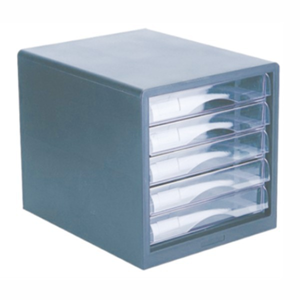 Plastic File Cabinet, Plastic File Cabinet Suppliers and ...