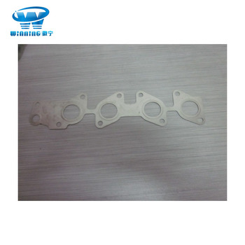 Oem Chevrolet Sail Spare Parts 9025147 Exhaust Manifold Gasket Buy Exhaust Manifold Gasket Chevrolet Sail Driven Gear 9025147 Product On Alibaba Com