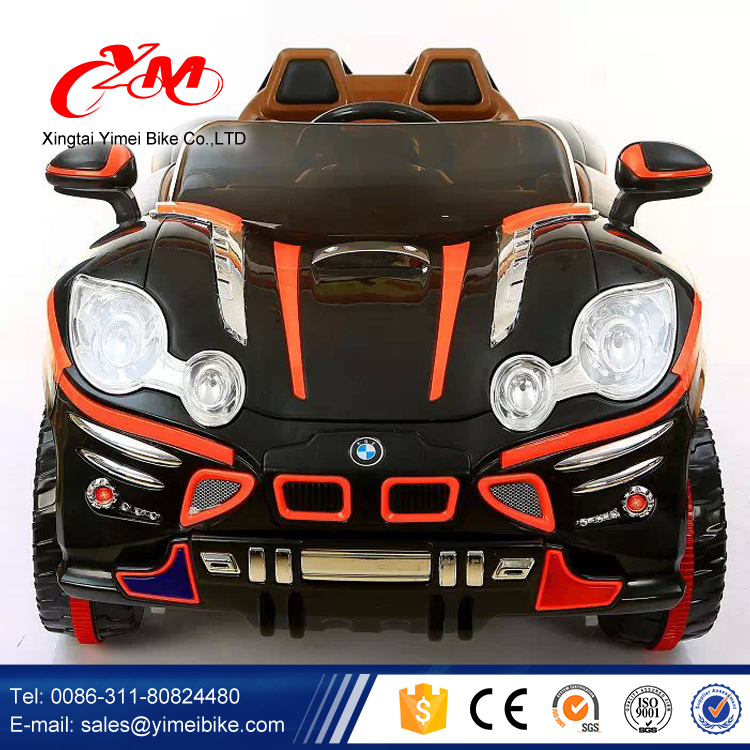 newest item children electric car price for children toys wholesaleelectrical kids toy car