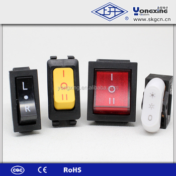 leci rs iso rocker switch wiring diagram labels buy leci rs601 iso9001 rocker switch wiring diagram labels