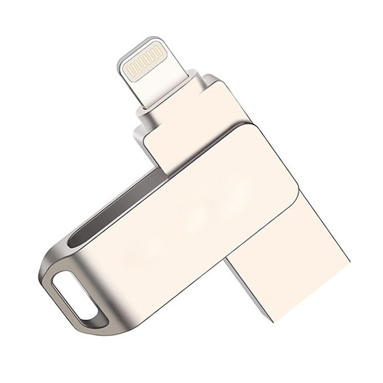 2 IN 1 <strong>OTG</strong> <strong>Usb</strong> <strong>Flash</strong> <strong>Drive</strong> Y-Disk Approved App For i Phone/laptop 32GB/64GB/128GB/256GB/512GB mobile <strong>flash</strong> <strong>drive</strong>