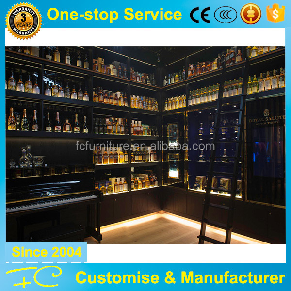 Liquor Display Cabinet Wholesale, Cabinet Suppliers   Alibaba