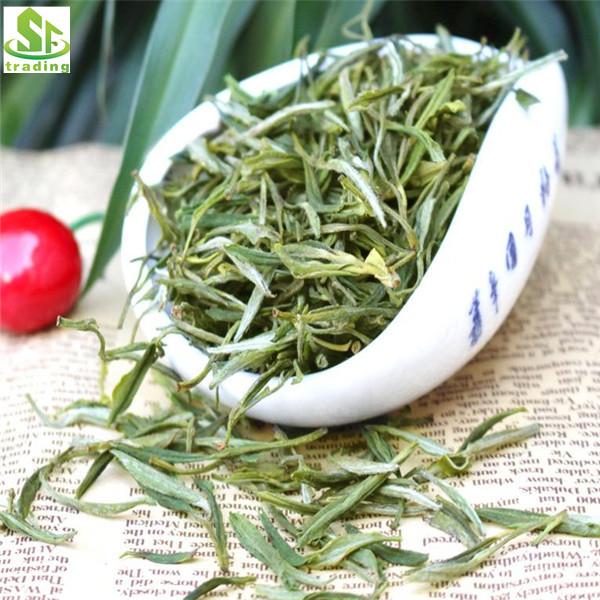 Premium Quality Anhui Huoshanhuangya Yellow Tea - 4uTea | 4uTea.com