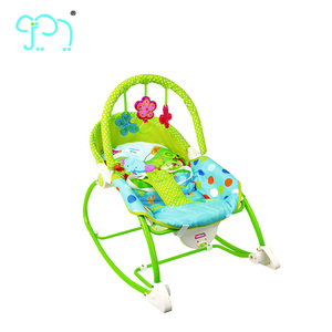 Baby Swing Chair For 2017 New OEM Plastic Baby Chair With Fisher Price