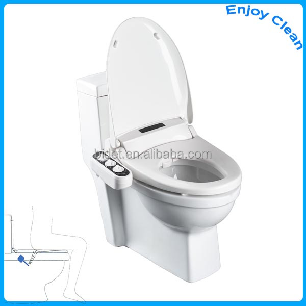 bidet toilet seat bidet toilet seat suppliers and at alibabacom