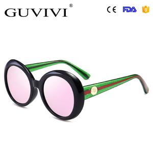 5ebe9d709adc Wrap Around Sunglasses