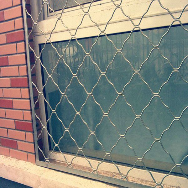 Wrought Iron Window Decor, Wrought Iron Window Decor Suppliers and ...