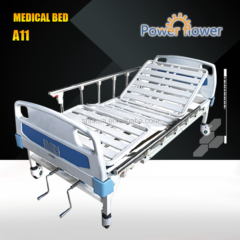 Hospital instrument used medical equipment medical trolley