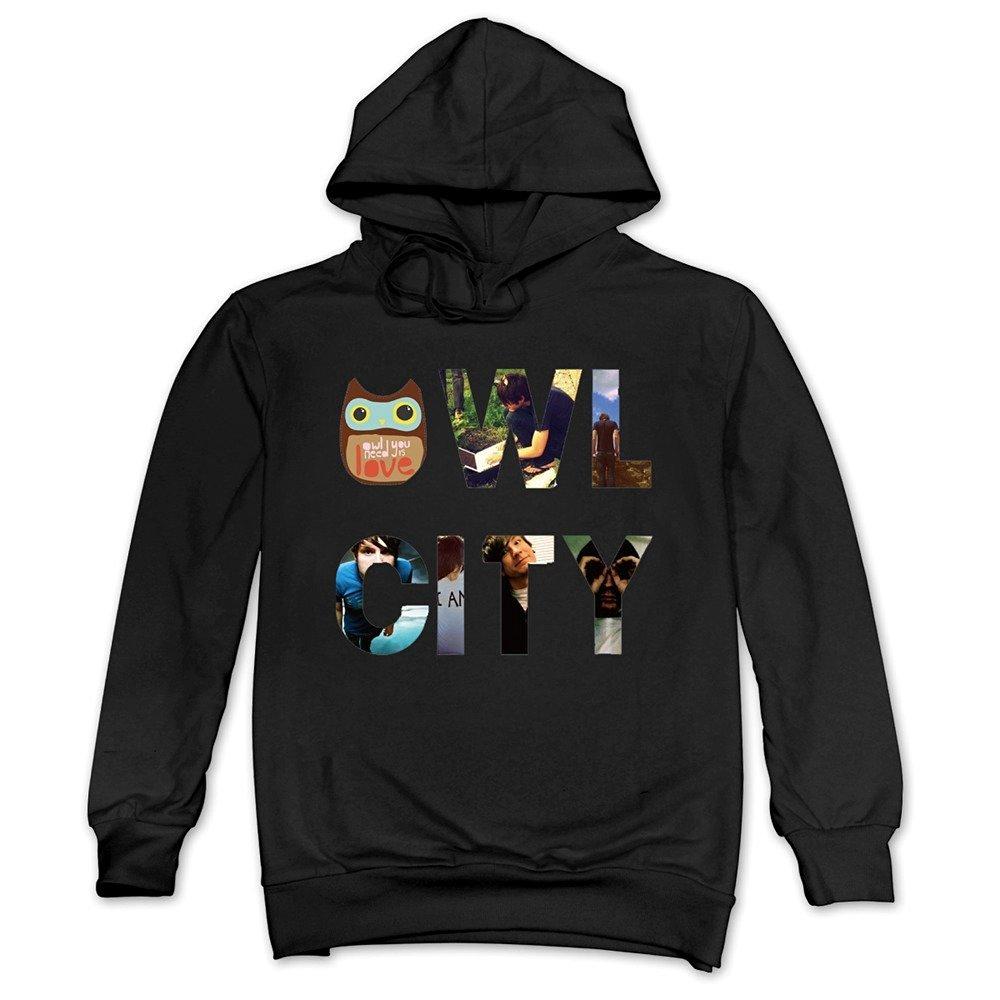 Cheap Owl City Tour, find Owl City Tour deals on line at