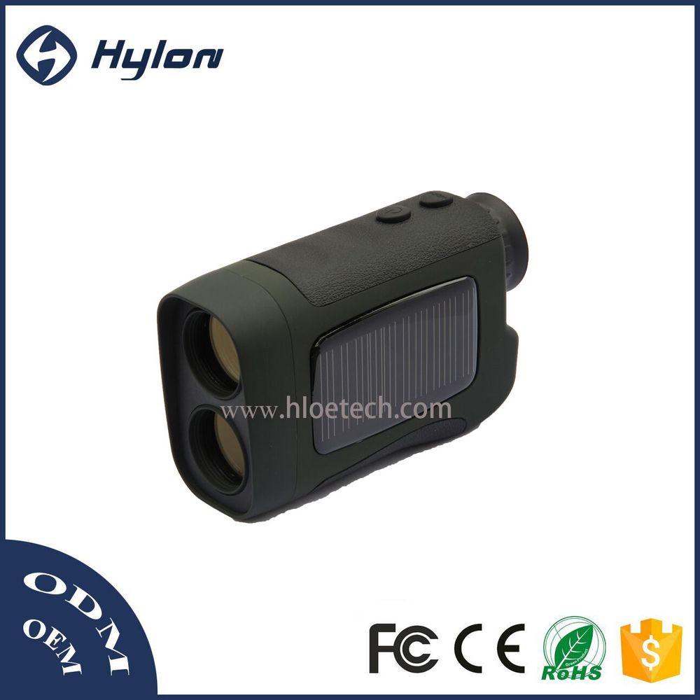 Yksek Kaliteli Akll Sensr Dijital Lazer Mesafe Ler Smart Sensor Ar861 Laser Distance Meter 60m Reticilerinden Ve Alibabacomda Yararlann