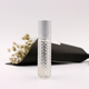 8ml oud oil roller glass bottle
