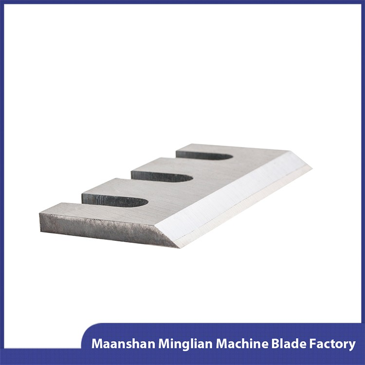 best buy knives cutting blade china wholesale rubber machinery tool parts industrial cutting blade
