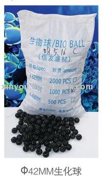 Aquarium Bio Ball