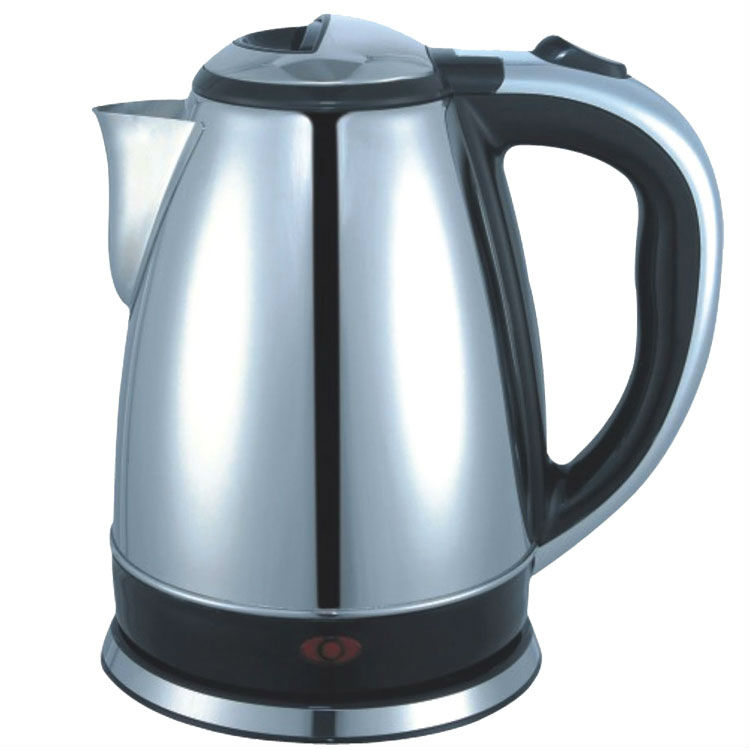 electric fast best stainless steel kettle kitchen home <strong>appliance</strong> 1.8Lelectric tea kettle