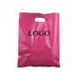 high quality disposable pe biodegradable plastic bag from China supplier