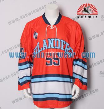low priced 1a98b 47b27 Custom New Design Canada Team Ice Hockey Jersey,Ice Hockey Shirts,Hockey  Wear - Buy Custom New Design Canada Team Ice Hockey Jersey,Custom New  Design ...