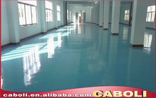 Caboli sale well epoxy leveling design hyper flooring paint