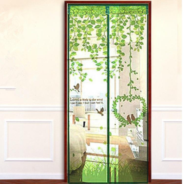 achetez en gros voile net rideaux en ligne des grossistes voile net rideaux chinois. Black Bedroom Furniture Sets. Home Design Ideas