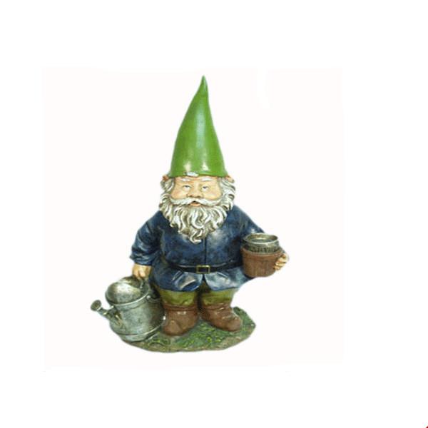 Garden Gnome Manufacturers Garden Gnome Manufacturers Suppliers