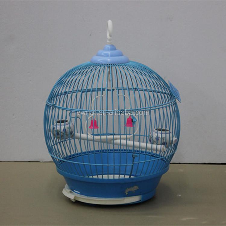fil oiseau cage d 39 levage rond carr oiseau cages vendre pas cher buy ronde cage oiseaux. Black Bedroom Furniture Sets. Home Design Ideas