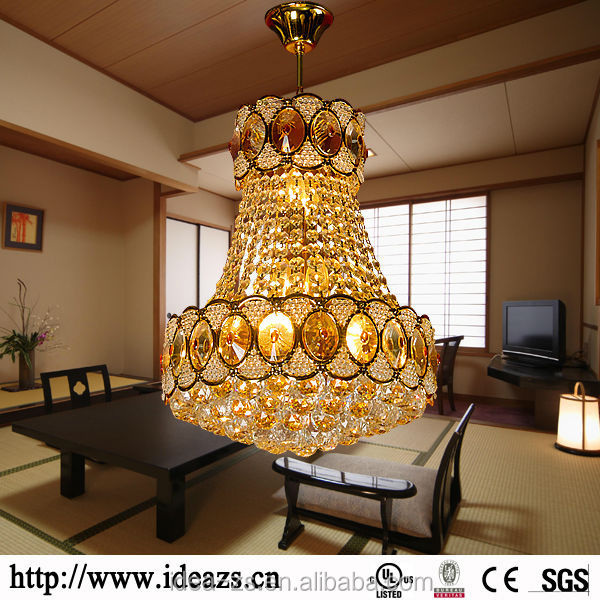 Galery acrylic crystal chandelier drops buy cheap china gold and acrylic chandelier products find china c98179 acrylic crystal chandelier drops wire mozeypictures Images