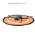 Original Mavic Pro Drone RC Quadcopter spare parts accessories floding 8330F propellers blade pros