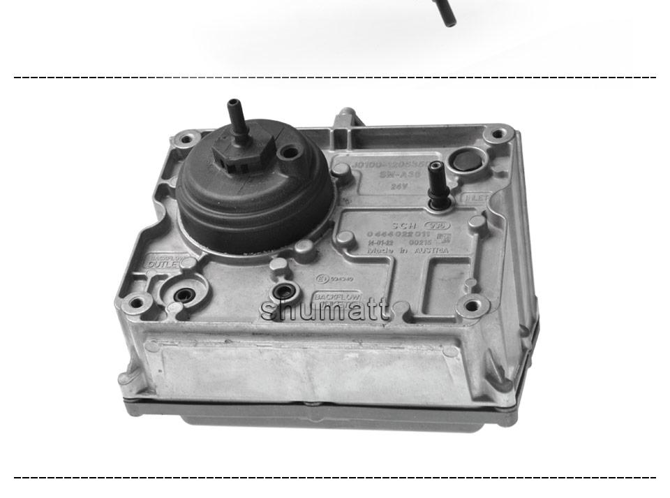 BOSH 2.0 urea pump (6).jpg