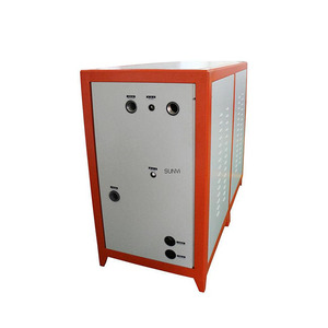 Qatar Water Chiller Wholesale, Water Chiller Suppliers - Alibaba