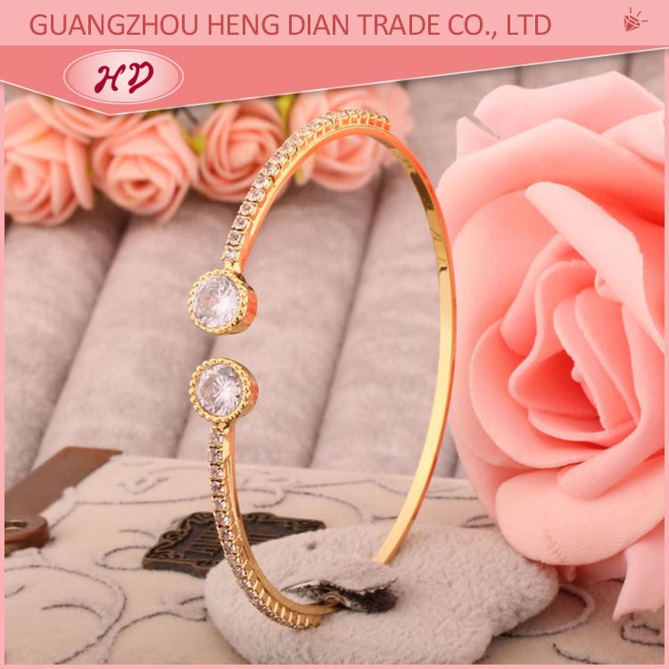 2015 Fashion Fancy Pure Gold Metal Single Big Stone Flower Of Life ...