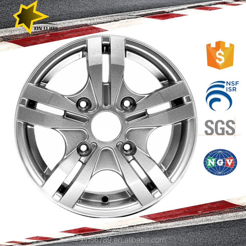 12 Inch Popular Car wheel for sale